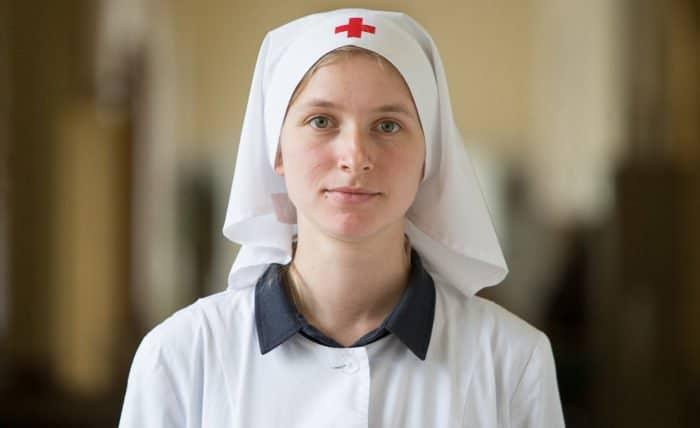 «Проще всего сказать: давайте сделаем эвтаназию». Монолог русской медсестры из Новой Зеландии, которая помогает умирающи...