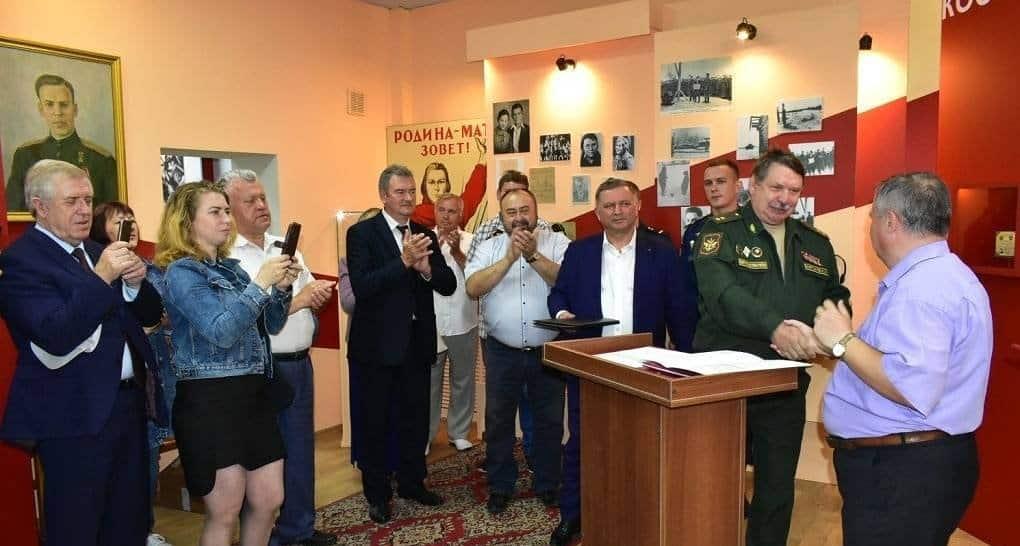 Рассекречены документы, подтверждающие подвиг Зои Космодемьянской