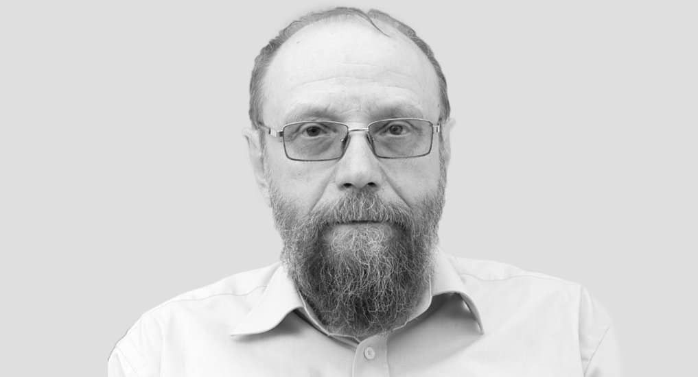 Скончался философ Николай Гаврюшин, доказавший подлинность рукописи «Слова о полку Игореве»