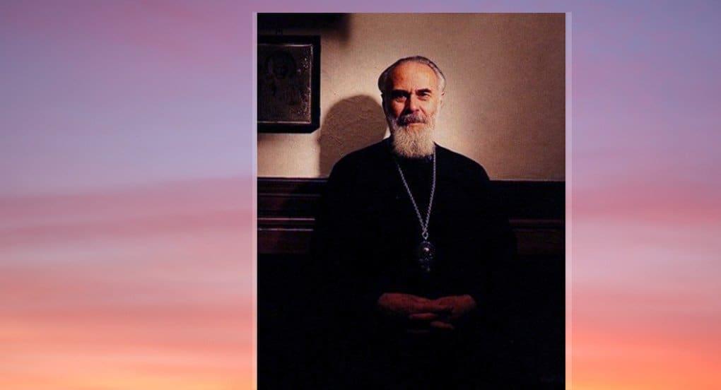Шанс выжить был 5%, и владыка начал молиться. История из жизни митрополита Сурожского Антония