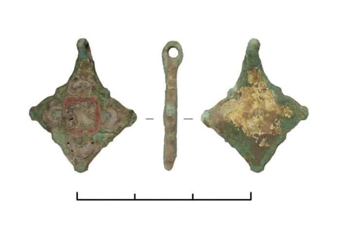 Археологи считают, что не города, а села стали основой Северо-Восточной Руси в XI-XII веках