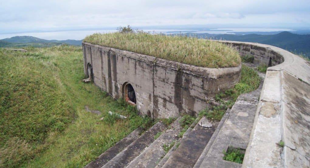 В Приморье создадут музей истории Дальнего Востока