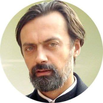 БАТАНОГОВ Алексей, протоиерей
