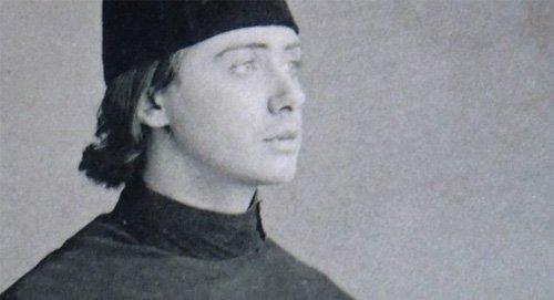 Тайна «Братьев Карамазовых»: Алеша должен был стать революционером и убить царя?