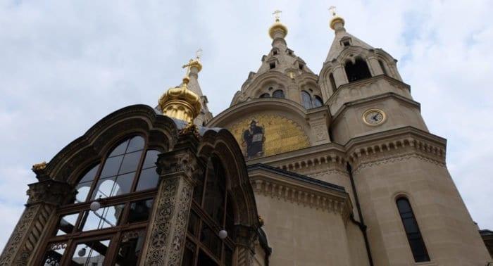 Архиепископ воссоединился с Патриархатом: почему это так важно?