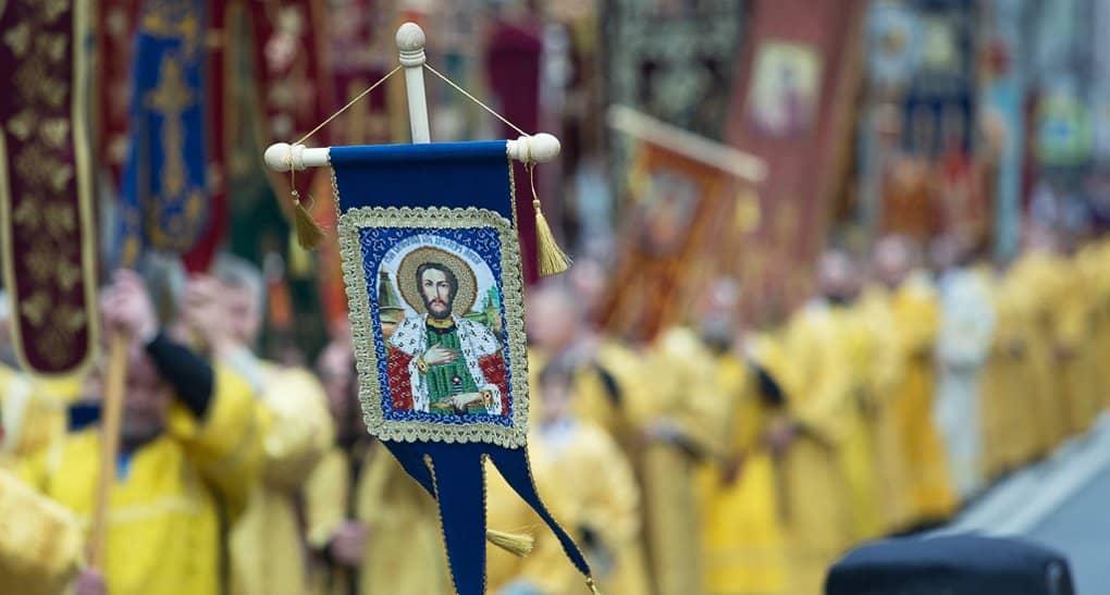 Более 130 проектов подготовят к празднованию 800-летия Александра Невского