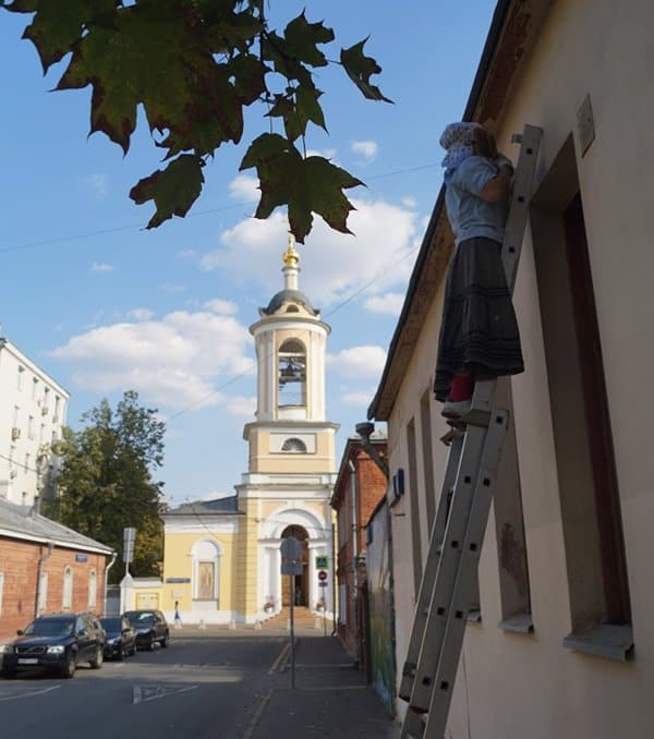 20 октября в Москве пройдет фестиваль искусств в честь 220-летия Александра Пушкина