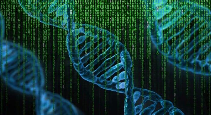 Русская Церковь указала на потенциальную угрозу генетических паспортов