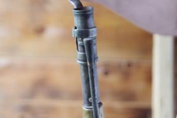 IMGP9125