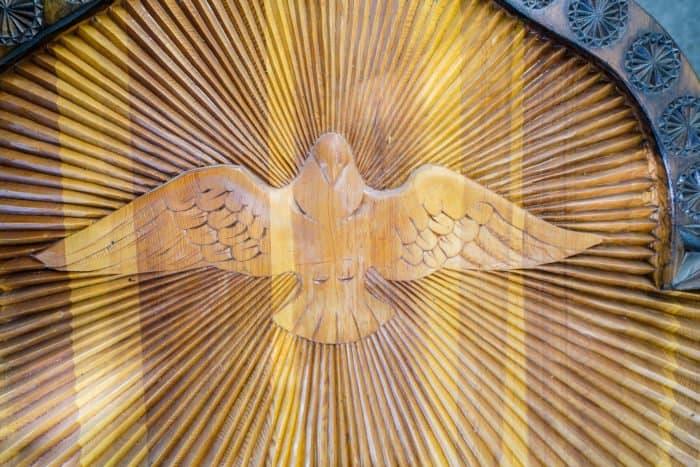 Что будет, если найти в своем роду святого