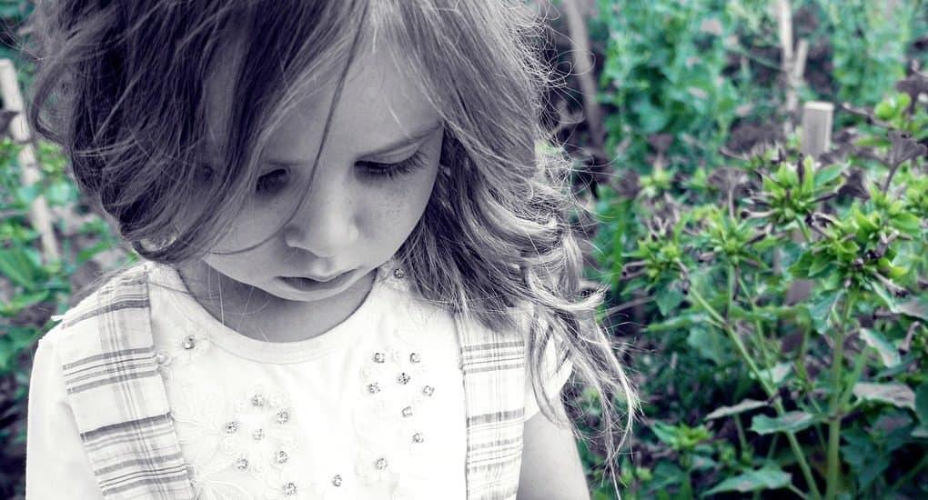 Как простить отца и забыть детские обиды?