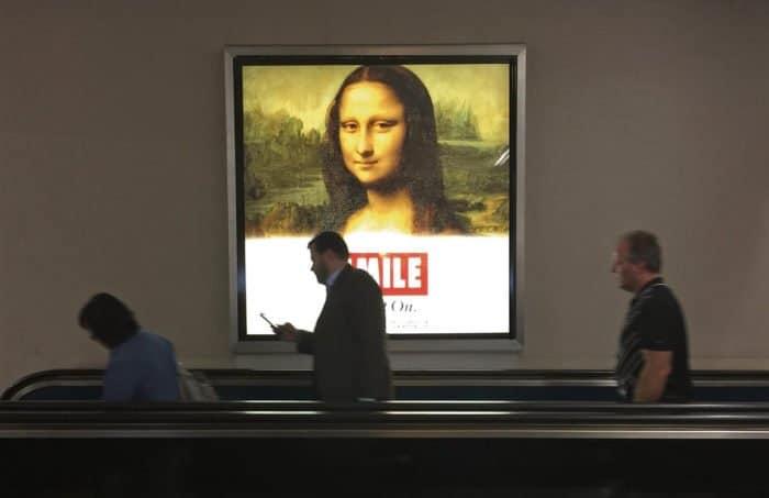 Масскульт: искусство или наркотик?