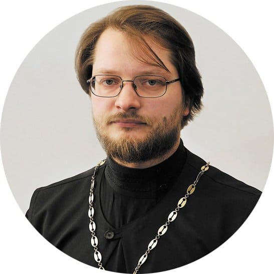 Священники впоисках утраченного времени: взгляд изнутри на одну острую проблему церковной жизни