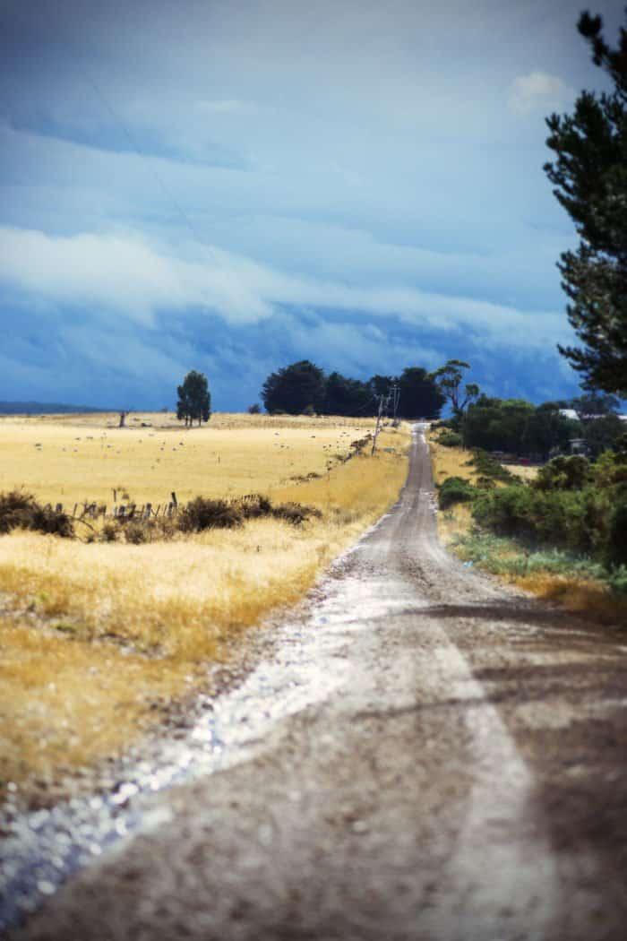 Жизнь на земле — скорбь или благо? Радоваться или горевать, когда человек умирает?