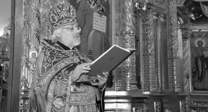 Преставился архимандрит Нестор (Жиляев), возрождавший веру в Подмосковье