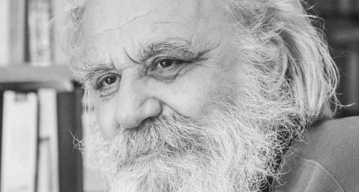 Умер историк и археолог Сергей Беляев, участвовавший в обретении мощей более 30 святых