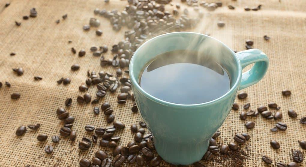 Детский хоспис приглашает выпить кофе и помочь тяжелобольным детям