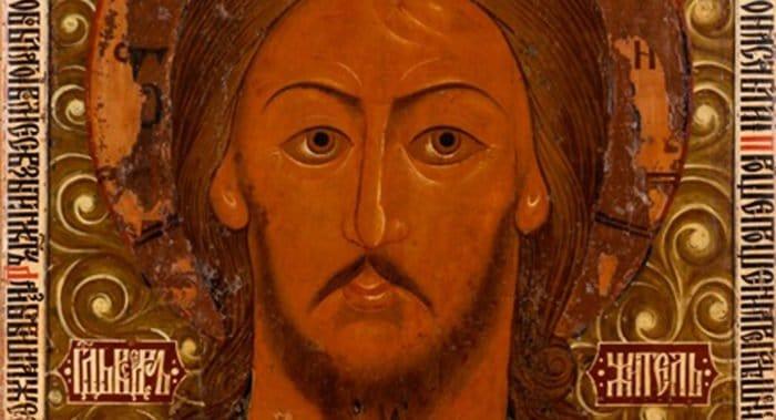 В Покровском соборе Москвы станет доступной для поклонения уникальная икона XVII века