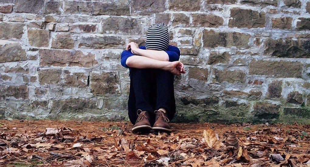 Сыну 11 лет, травля в школе. Что делать?