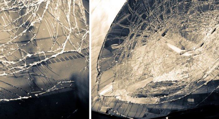 «Я вылетел через заднее стекло на проезжую часть» — архиерей про чудесный случай из своего детства