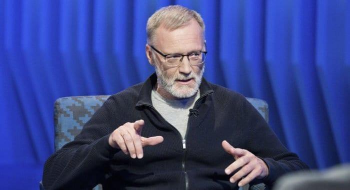 Я против того, чтобы делать из православных секту, – политолог Сергей Михеев