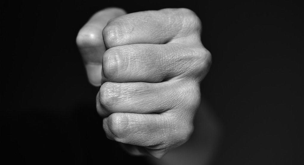 Ответственность за домашнее насилие уже прописана в законах, проблема с их исполнением, – депутат Госдумы
