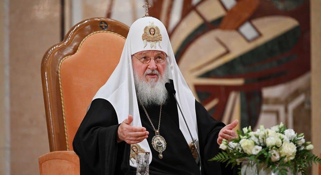 Без личной религиозности, не может быть никакого пастырского служения, – патриарх Кирилл