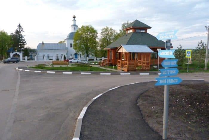 Предательство и прощение: история братьев святой Матроны Московской