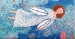 6 колыбельных, рекомендованных арт-терапевтами