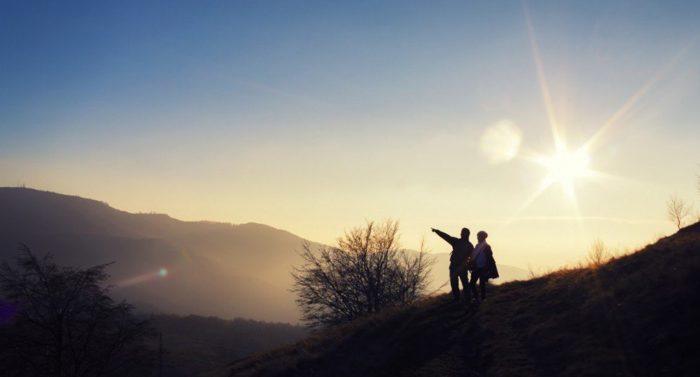 Могут ли парень и девушка путешествовать  как друзья?