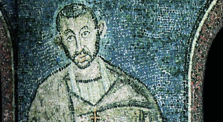 Личность святителя Амвросия Медиоланского и его наследие рассмотрят на конференции в Москве