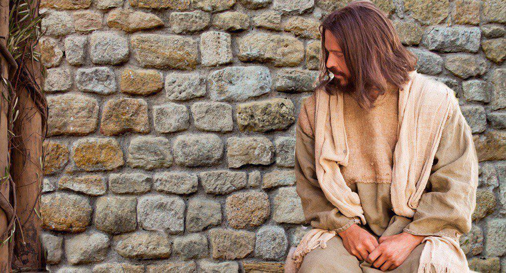 Почему Христос никогда не женился?
