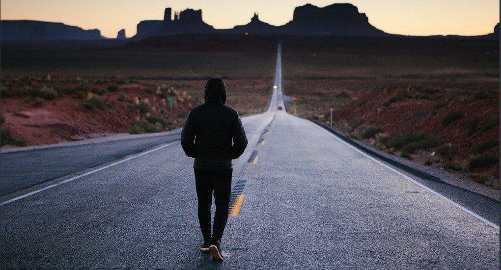 Где взять мотивацию?