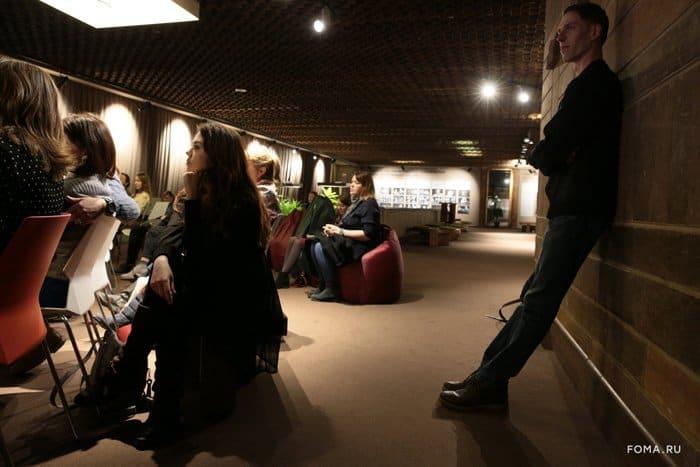 Найти и сохранить любовь: священник Андрей Рахновский ответил на вопросы гостей «Светлого вечера оффлайн» - фото 9
