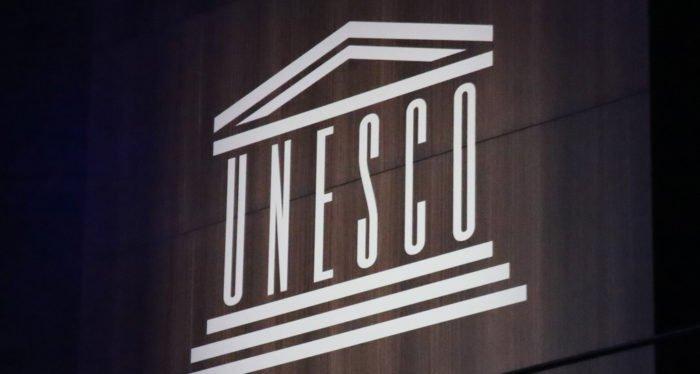 Православная гимназия из России впервые получает сертификат Ассоциированной школы ЮНЕСКО