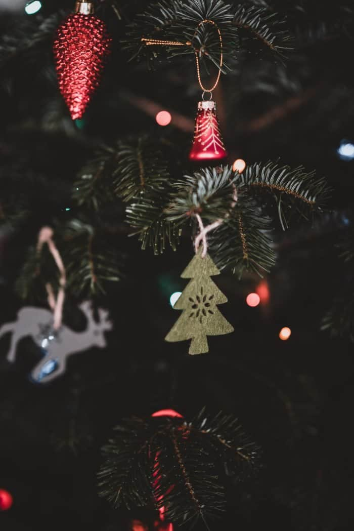 Рождество Христово: коротко о празднике