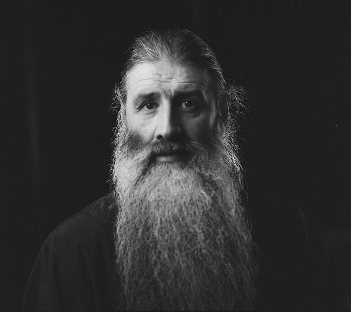 Смеялся ли Христос и можно ли православному рассказывать анекдоты?