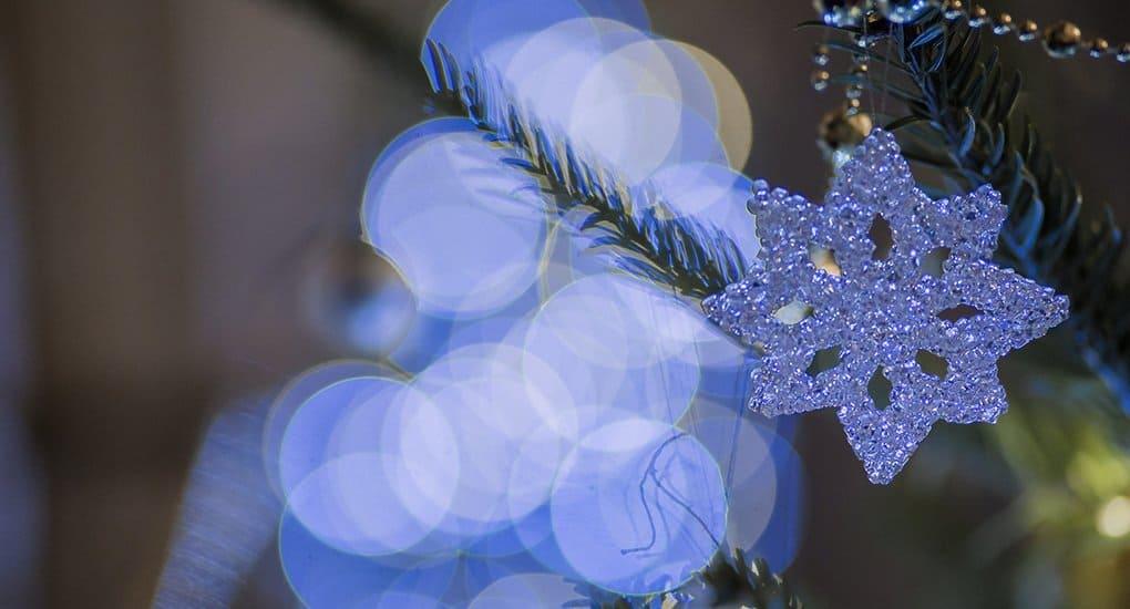 Можно ли праздновать Рождество и Пасху в год смерти матери?