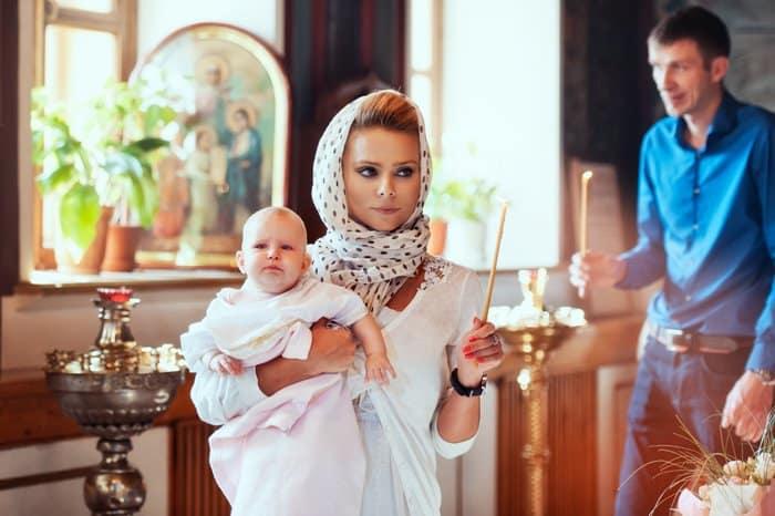 Жизнь православных в четырех странах покажут на фотовыставке в Высоко-Петровском монастыре