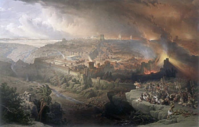 https://foma.ru/wp-content/uploads/2020/01/ercole_de_roberti_destruction_of_jerusalem_fighting_fleeing_marching_slaying_burning_chemical_reactions_b-700x446.jpg