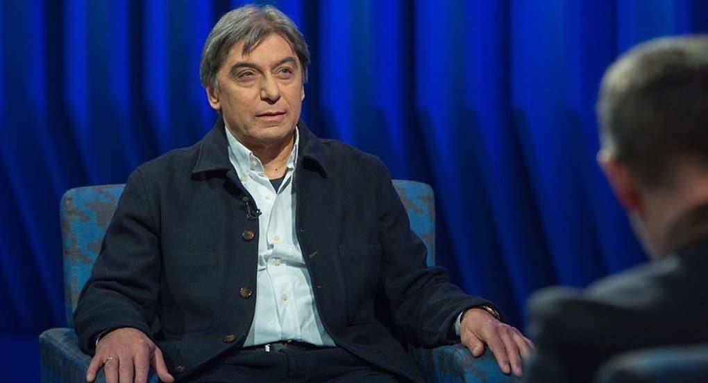 Лев Карахан станет гостем программы Владимира Легойды «Парсуна» 2 февраля