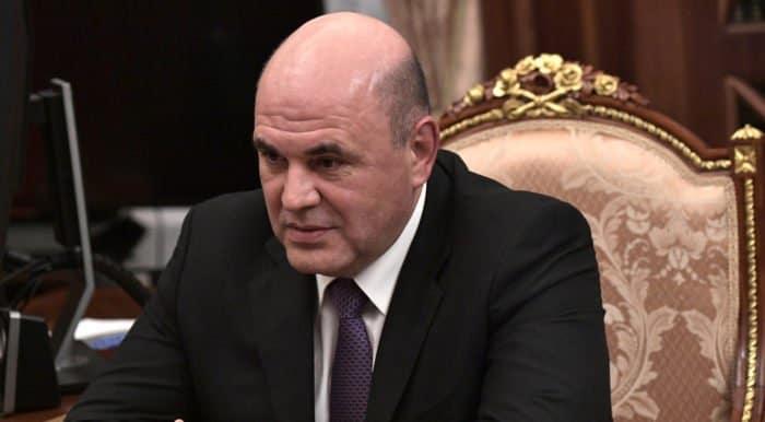 Патриарх Кирилл надеется, что Правительство с Михаилом Мишустиным поддержит Церковь в утверждении традиционных ценностей