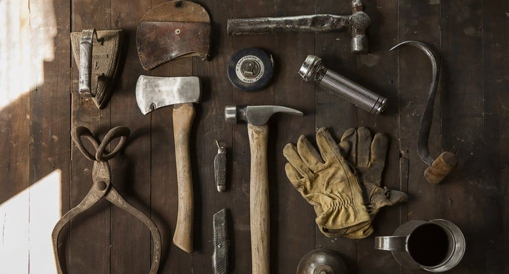 Может ли христианин претендовать на престижную работу?