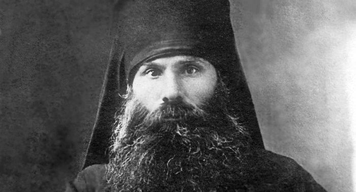 На Рождественских чтениях рассказали о новомученике, который в 1940-х открыл в Беларуси 74 храма