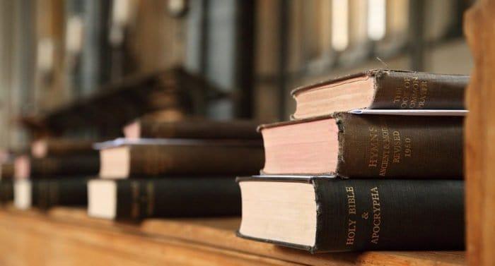 Более 25 тысяч разноязычных научных статей по религии выложили в Интернете