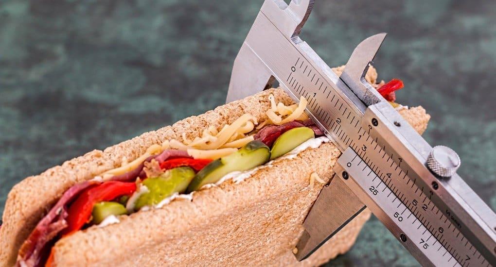 Почему пост связывают с ограничениями в еде?