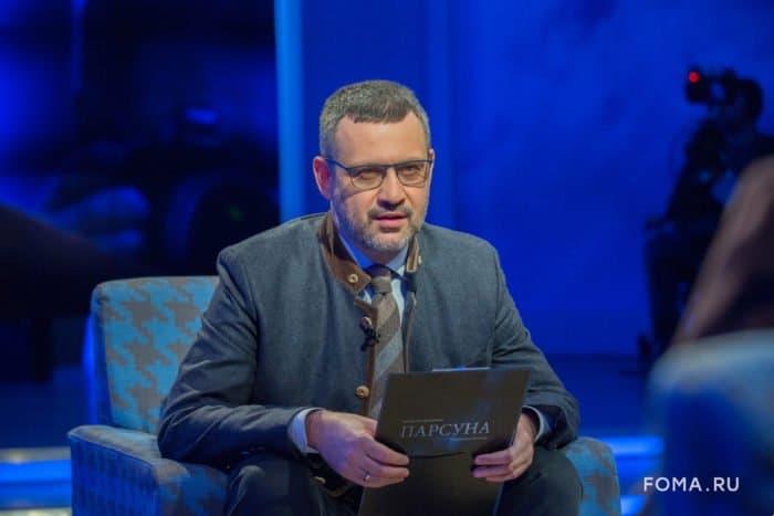 Когда Церковь под спудом – это лучше для нее, – композитор и философ Владимир Мартынов