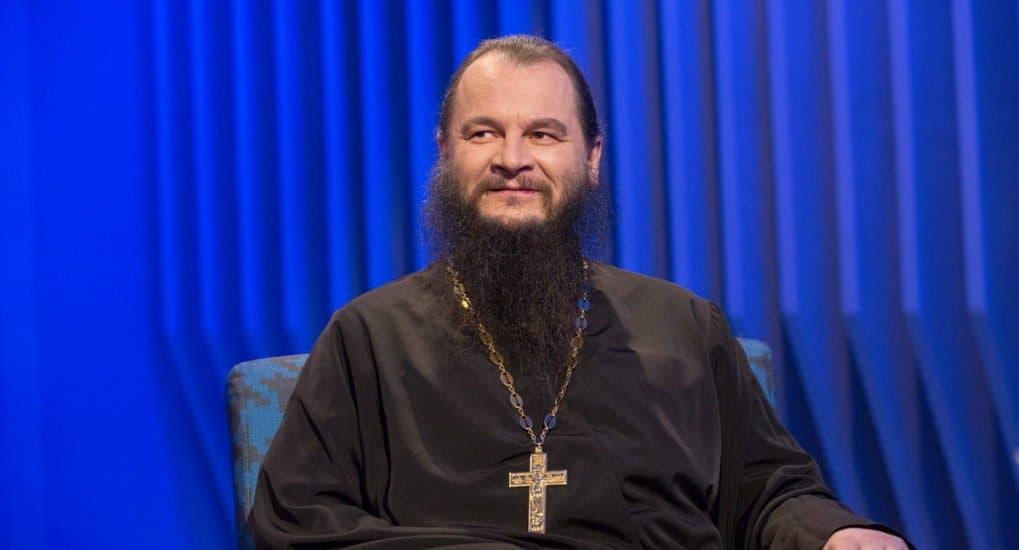«Если представить очередь в Царствие Небесное — я буду в ней последним» — протоиерей Игорь Фомин о вере, любви и покаяни...