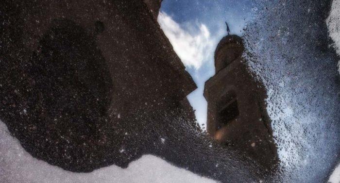 Поделитесь с «Фомой» вашими впечатлениями – примите участие в новом фотофестивале «На пути к Пасхе»