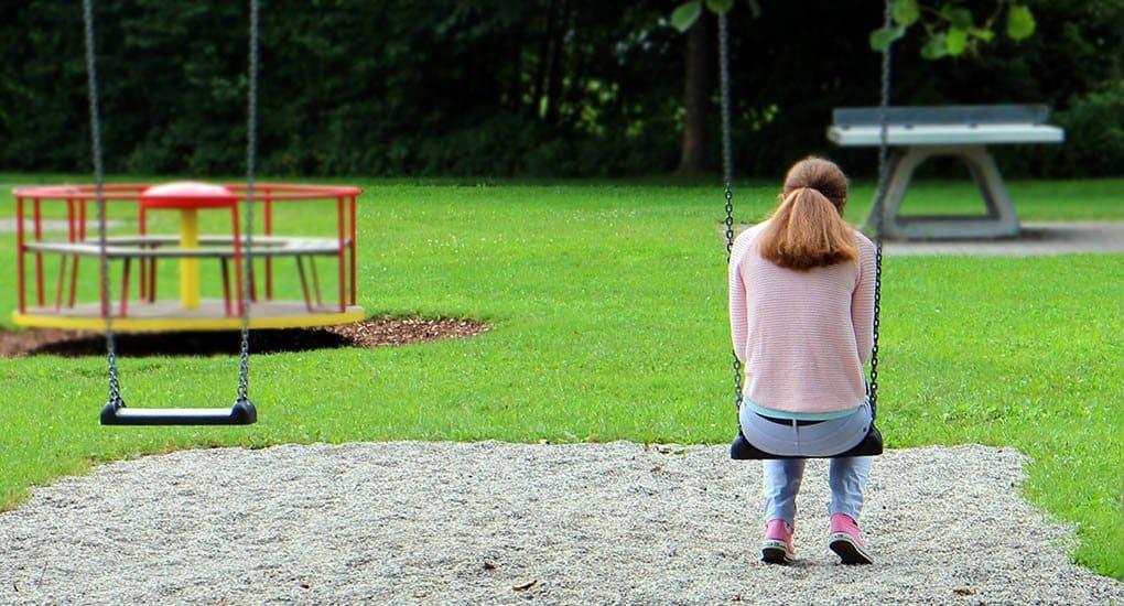 Как побороть мысли, ведущие к унынию?